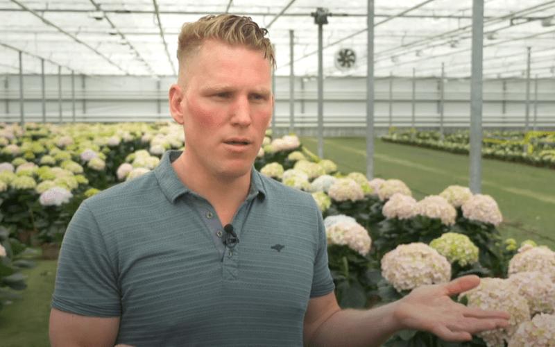 Roel van Schie from Sjaak van Schie B.V. about MPS-ABC