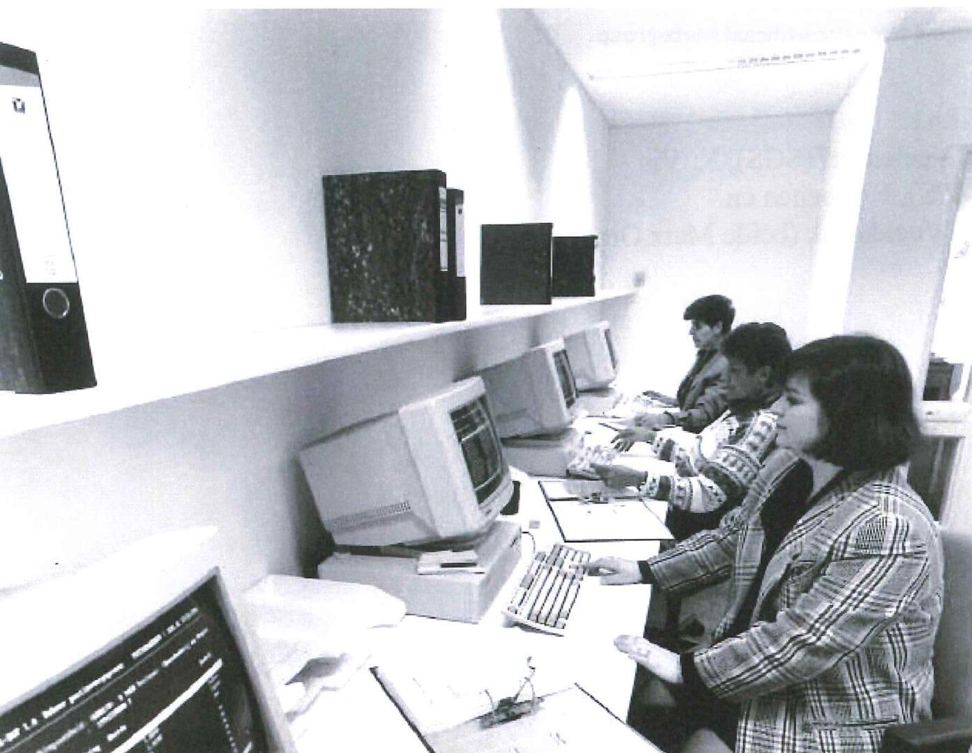 image-1999-3