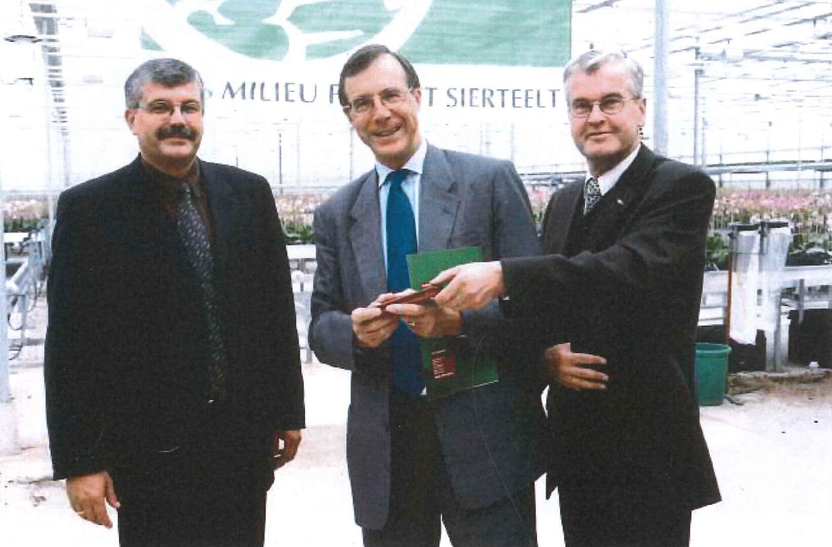 image-1999-6