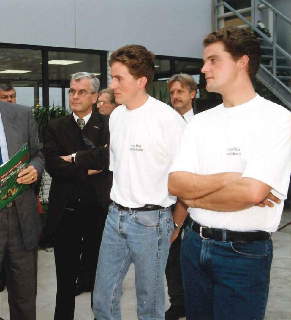 image-1999-8